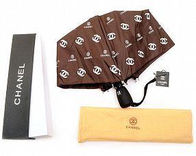 Зонт Chanel  №998840