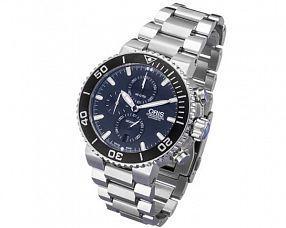 Мужские часы Oris Модель №MX3565