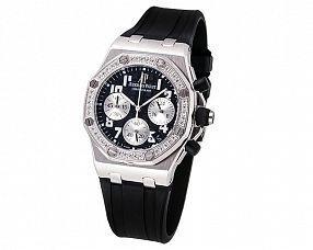 Женские часы Audemars Piguet Модель №MX3236