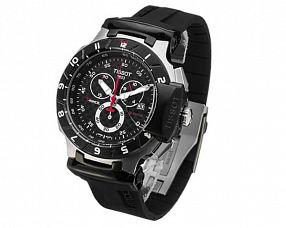 Мужские часы Tissot Модель №MX3396