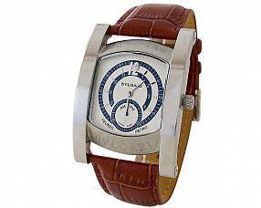Копия часов Bvlgari Модель №C0706