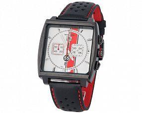Мужские часы Tag Heuer Модель №N0610