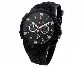 Мужские часы Concord Модель №N2559