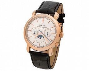 Мужские часы Vacheron Constantin Модель №MX1778