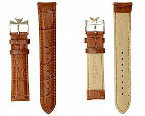 Ремень для часов Vacheron Constantin  R173