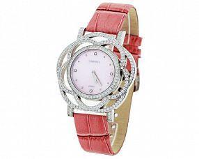 Копия часов Chanel Модель №N2080