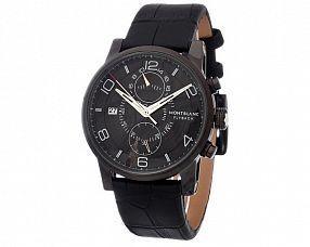 Мужские часы Montblanc Модель №N1248
