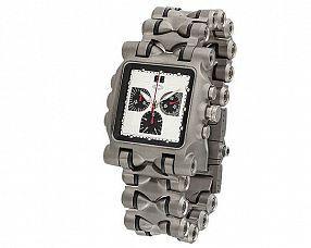 Часы Oakley - Оригинал Модель №N2302