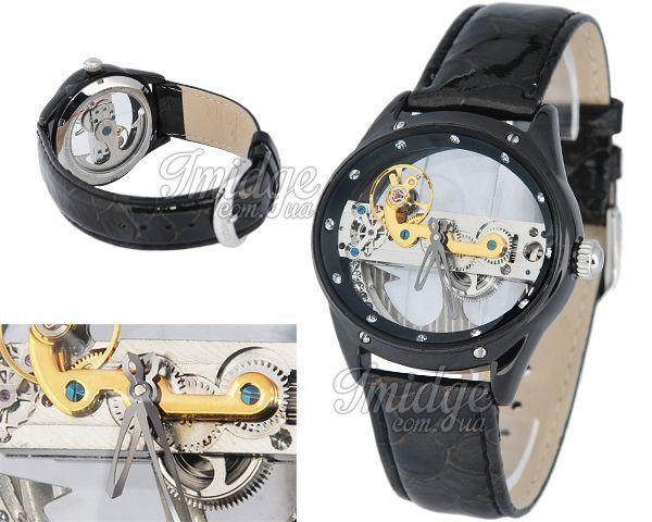 Унисекс часы Corum  №N0069