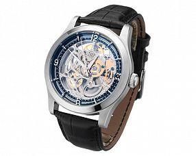 Мужские часы Jaeger-LeCoultre Модель №MX3413