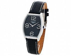 Копия часов Longines Модель №MX2518