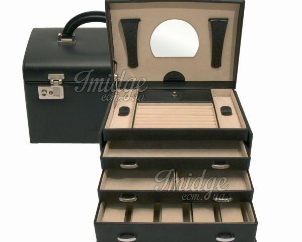 Коробка для часов Windrose  №61