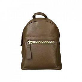 Рюкзак Tom Ford Модель №S498