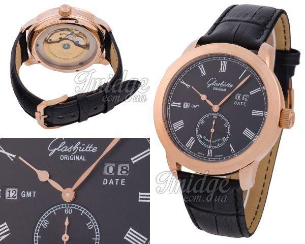 Мужские часы Glashutte Original  №N1508