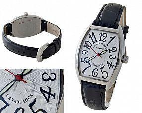 Женские часы Franck Muller  №C1211