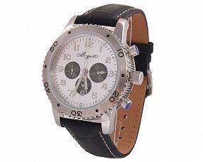 Мужские часы Breguet Модель №MX0231