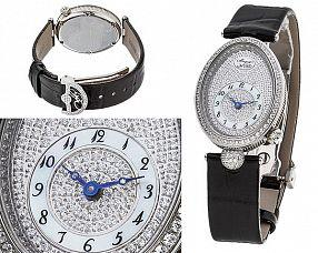 Копия часов Breguet  №N2469