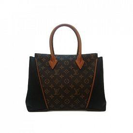 Сумка Louis Vuitton  №S241