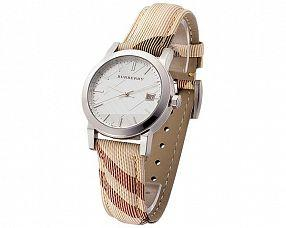 Женские часы Burberry Модель №MX3101