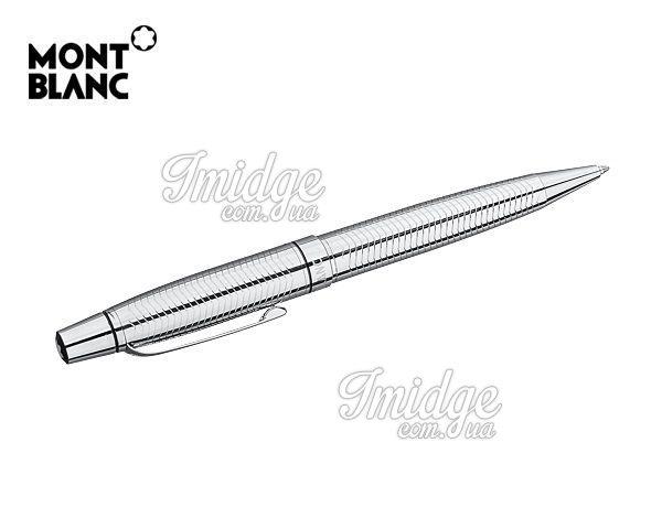 Ручка Montblanc  №0579
