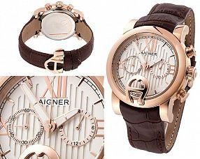 Копия часов Aigner  №N2495