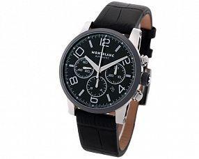 Копия часов Montblanc Модель №MX2792