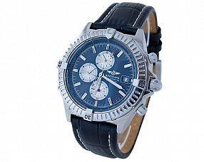 Копия часов Breitling Модель №S1115