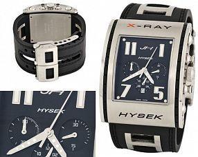 Копия часов Hysek  №MX1076