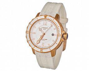 Копия часов Tissot Модель №N1366