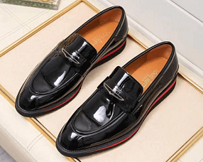 Туфли Louis Vuitton  №F146