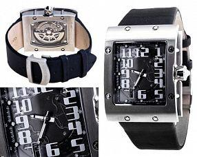Копия часов Richard Mille  №MX0901