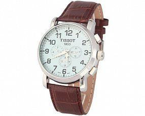 Копия часов Tissot Модель №N0673