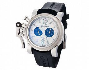 Копия часов Graham Модель №MX1443