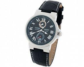 Мужские часы Ulysse Nardin Модель №MX2590