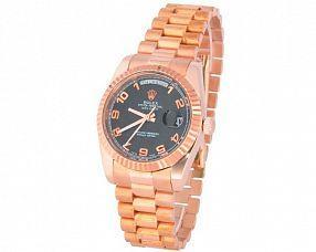 Копия часов Rolex Модель №MX0703