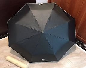 Зонт Burberry Модель №U039