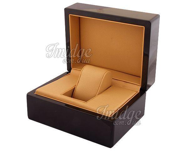 Коробка для часов Watch box  №55