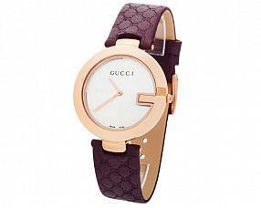Копия часов Gucci Модель №MX2120