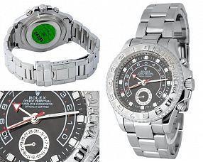 Копия часов Rolex  №MX0263