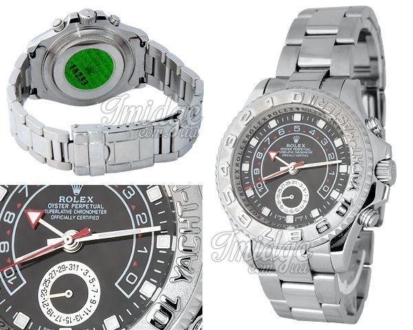 Мужские часы Rolex  №MX0263