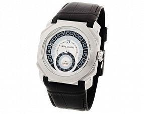 Мужские часы Bvlgari Модель №MX2427