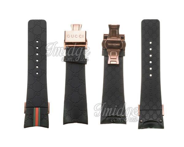 Ремень для часов Gucci  R444
