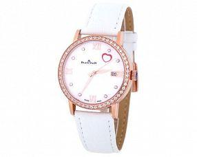 Женские часы Blancpain Модель №N2331