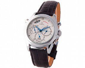 Копия часов Omega Модель №MX0737