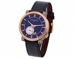 Копия часов Chopard Модель №N1562