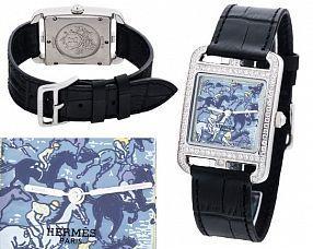 Копия часов Hermes  №N1874