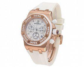 Женские часы Audemars Piguet Модель №MX2995
