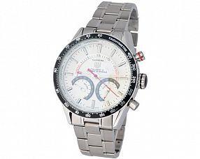 Мужские часы Tag Heuer Модель №N0380