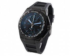 Мужские часы IWC Модель №N2521