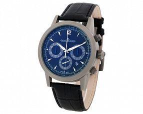 Мужские часы Jaeger-LeCoultre Модель №N2297
